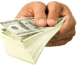 грант-на-открытие-бизнеса