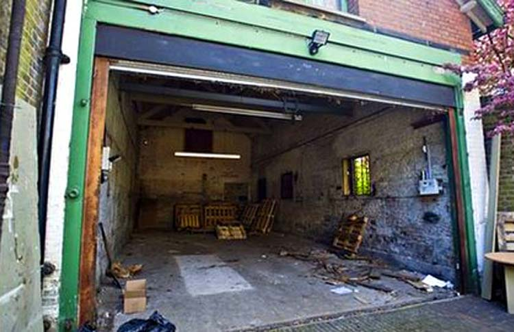 идеи-малого-бизнеса-в-гараже