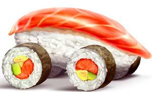 как-открыть-доставку-суши