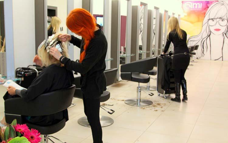 открыть-парикмахерскую