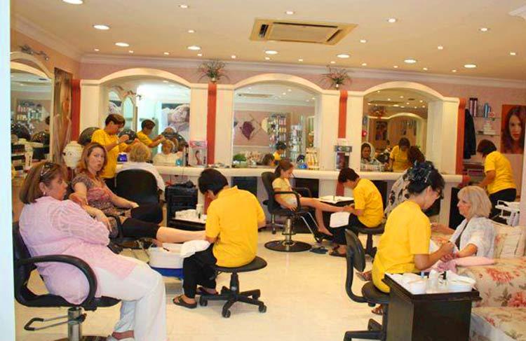 Как сделать салон красоты прибыльным