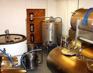 производство-пива