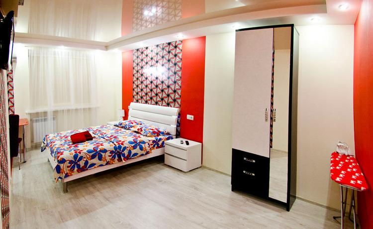 субаренда-квартиры
