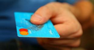 кредитная-карта