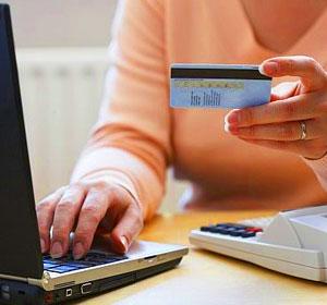 оплата-картой-в-интернете