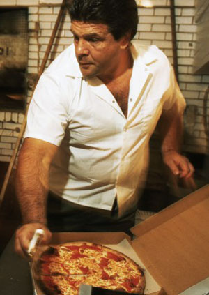 персонал-в-пиццерию
