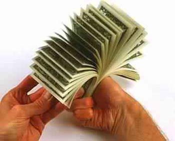 дополнительный-доход