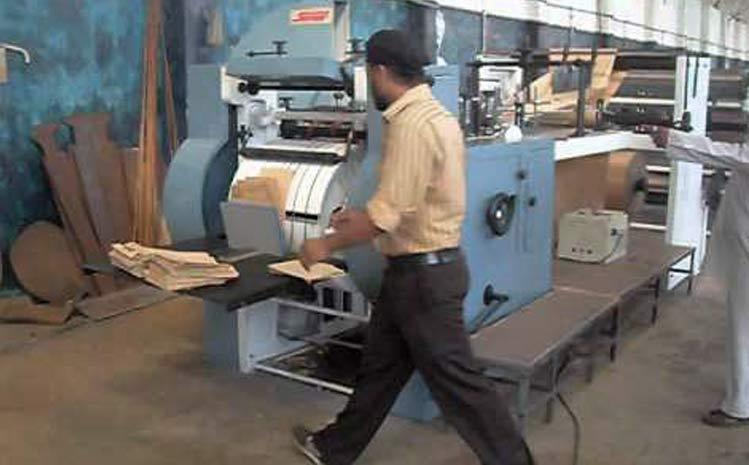 изготовление-бумажных-пакетов