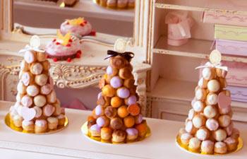 пирожные-в-магазине