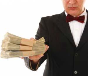 грант-на-бизнес