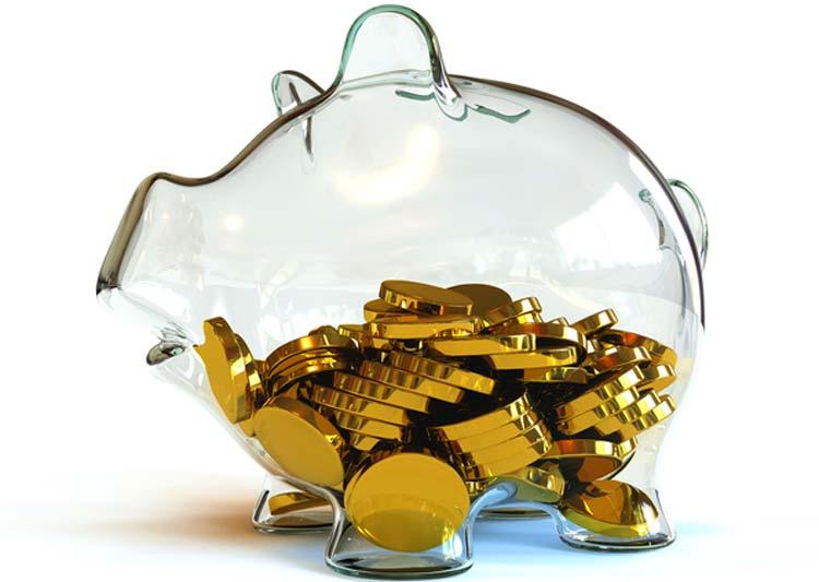как-получить-грант-на-открытие-бизнеса