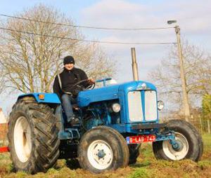 фермерское-хозяйство-как-бизнес