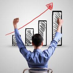 финансовый-рост