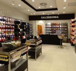 calzedonia-франшиза