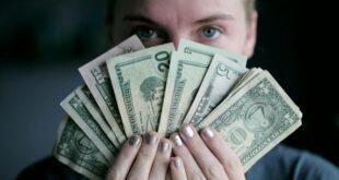 Как сделать деньги из воздуха, или лучшие варианты развития бизнеса не выходя из дома