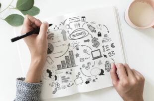 Как открыть свой бизнес с нуля: 10 простых шагов