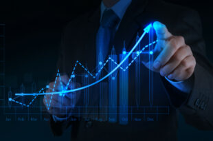 Этапы развития бизнеса в его жизненном цикле