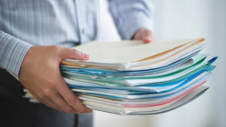Документы для открытия АЗС