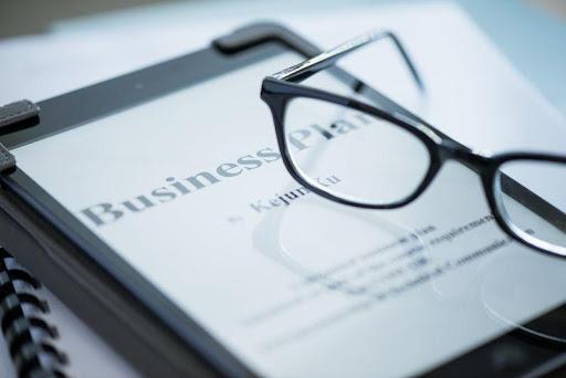 Реализация бизнес-плана магазина электротоваров