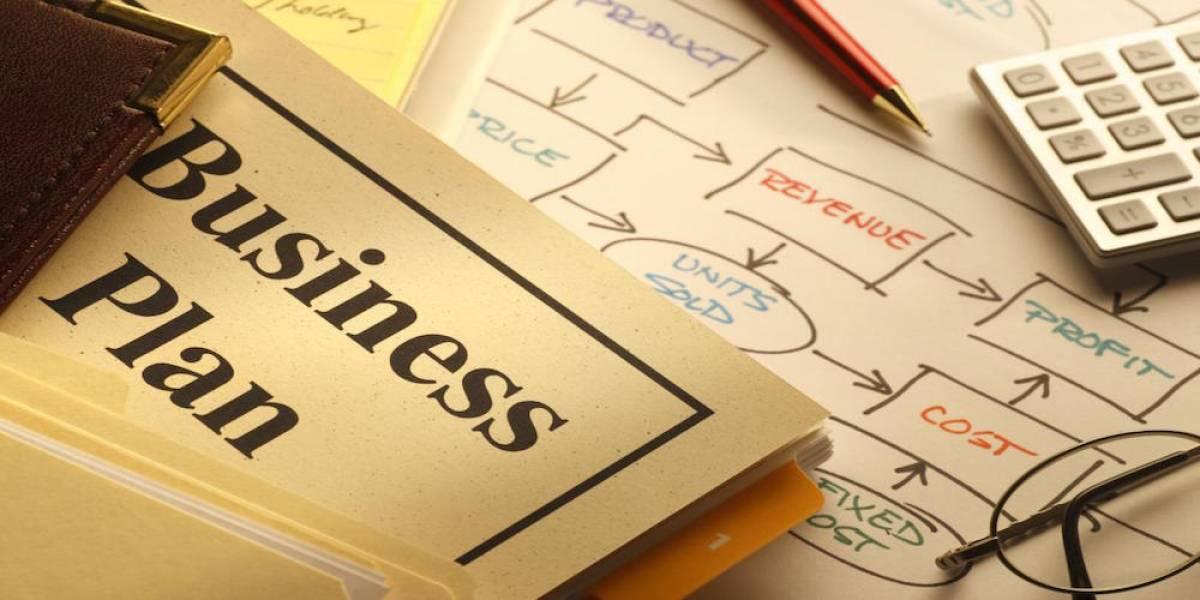 Пошаговый план бизнеса по очистке подушек
