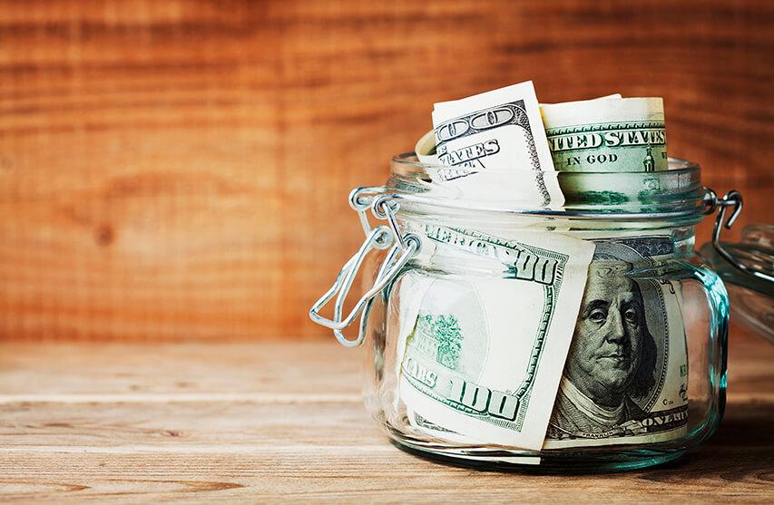 Сколько можно заработать на услугах мини-прачечной самообслуживания