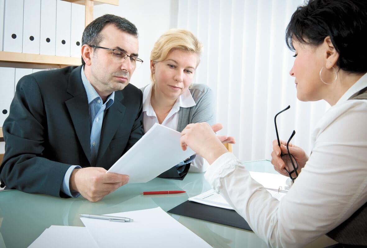Как работают страховые компании