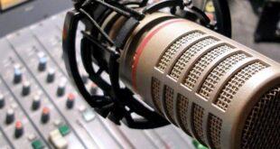 Бизнес план открытия своего радио