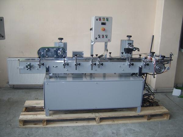 Оборудование для производства сахара