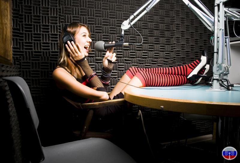 Пошаговый план: как открыть радиостанцию