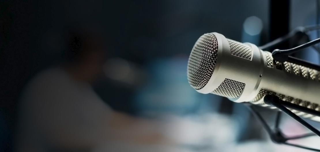 Пошаговый план: как открыть радиостанцию оборудование