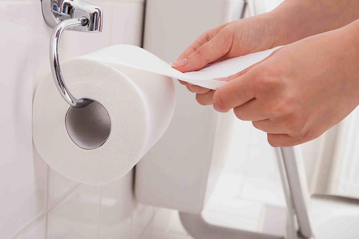 Производство туалетной бумаги: бизнес-план
