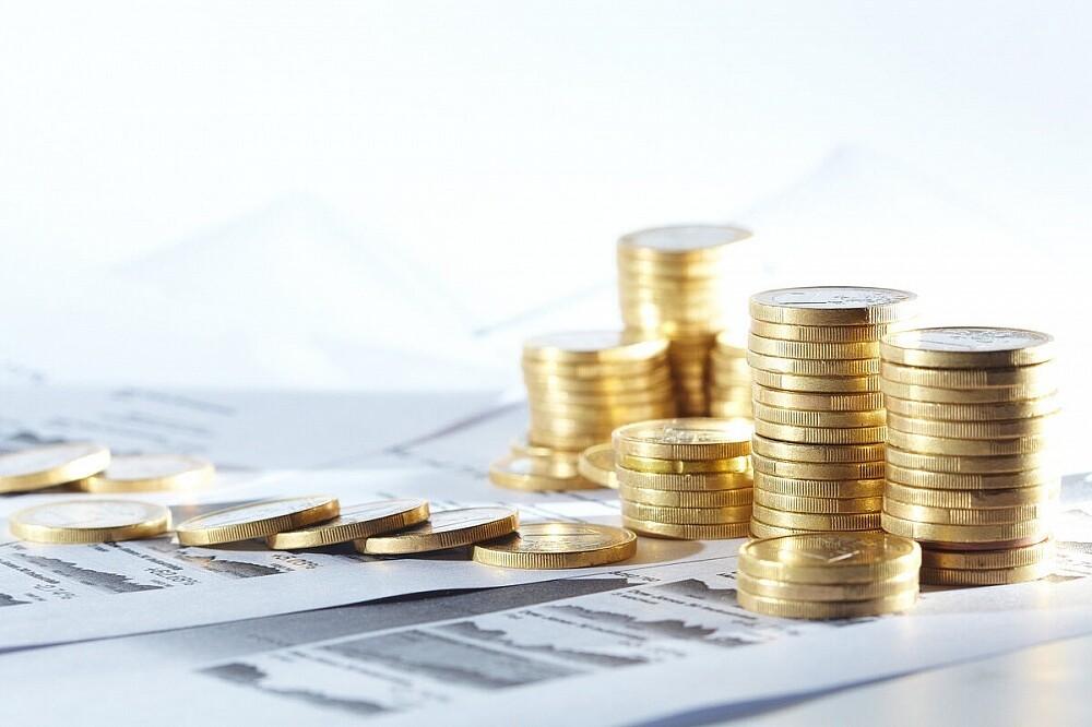 Стоимость франшизы Сабвей