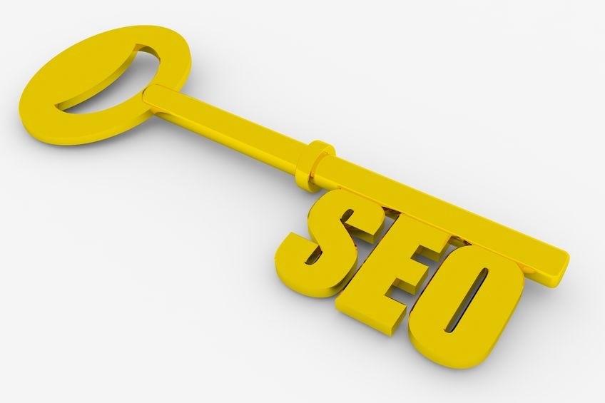 Грамотный подбор SEO-ключей