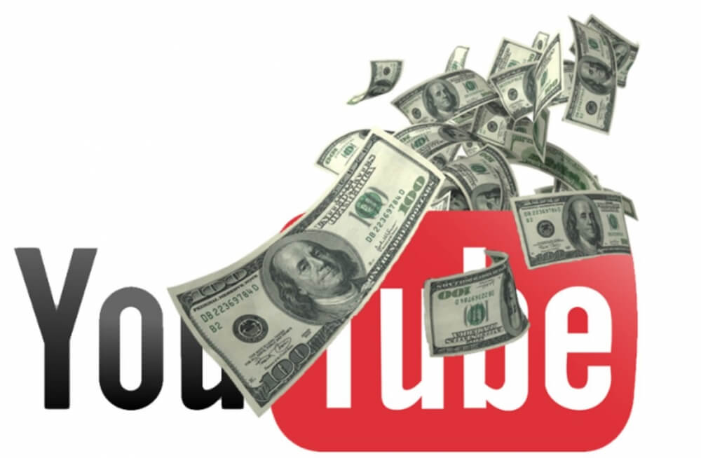 Качество монетизации