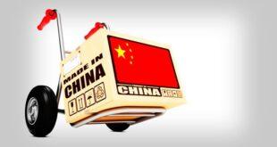 Перепродажа товаров из Китая: как построить бизнес