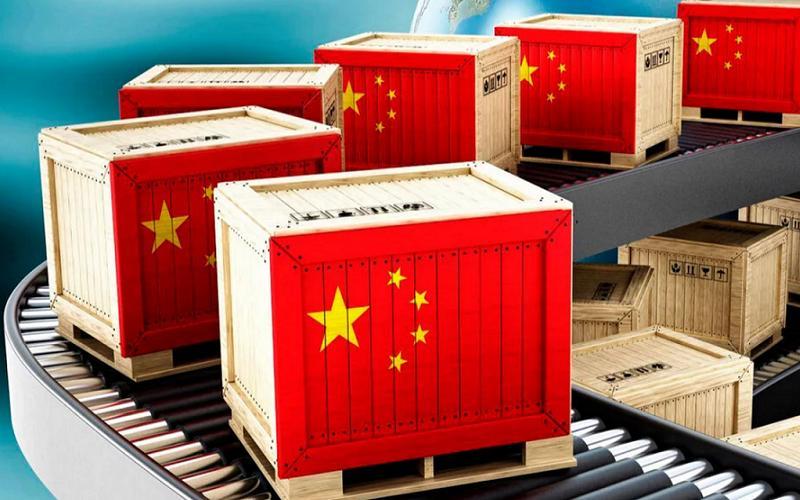 Как начать бизнес на товарах из Китая