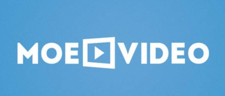 MoeVideo