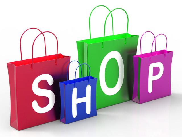 Выбор поставщиков: где закупаются интернет-магазины одежды